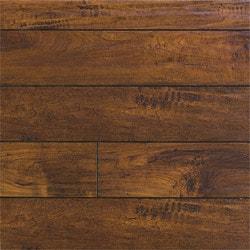 Golden Elite Flooring 12mm CARB2 Laminate Model 151806441 Laminate Flooring