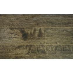 Golden Elite Flooring 12mm CARB2 Laminate Model 151806421 Laminate Flooring