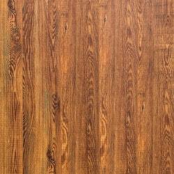 Golden Elite Flooring 12mm CARB2 Laminate Model 151806351 Laminate Flooring