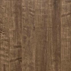 Golden Elite Flooring 12mm CARB2 Laminate Model 151806461 Laminate Flooring