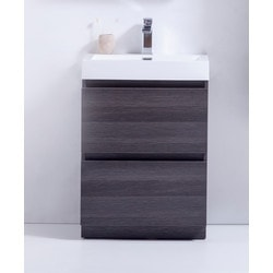 Golden Elite Cabinets Golden Elite Bathroom Vanities Brunswick Model 150270771 Bathroom Vanities