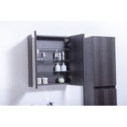 Golden Elite Cabinets Golden Elite Bathroom Medicine Cabinets Brunswick Model 150270811 Bathroom Vanities