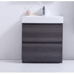 Golden Elite Cabinets Golden Elite Bathroom Vanities Brunswick Model 150270781 Bathroom Vanities