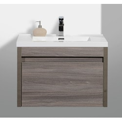 Golden Elite Cabinets Golden Elite Bathroom Vanities Labrador Maple Grey Model 150271101 Bathroom Vanities