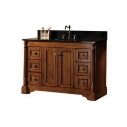 Golden Elite Cabinets Bathroom Vanities Megan Wood Model 151275031 Bathroom Vanities