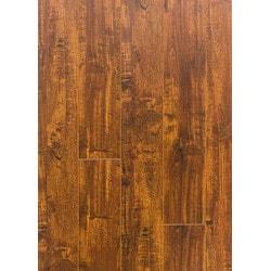 Golden Elite Flooring 12mm CARB2 Laminate Model 151806401 Laminate Flooring