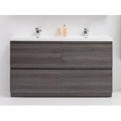 Golden Elite Cabinets Golden Elite Bathroom Vanities Brunswick Model 150270801 Bathroom Vanities