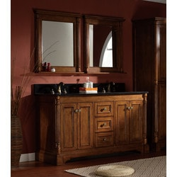 Phenomenal Golden Elite Cabinets Golden Elite Bathroom Vanities Interior Design Ideas Pimpapslepicentreinfo