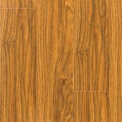 Golden Elite Flooring 12mm CARB2 Laminate Model 151806391 Laminate Flooring