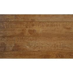 Golden Elite Flooring 12mm CARB2 Laminate Model 151806361 Laminate Flooring