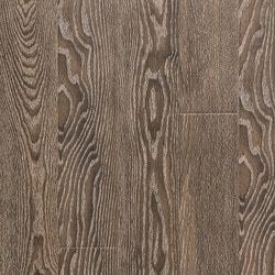 Golden Elite Flooring 12mm CARB2 Laminate Model 151806381 Laminate Flooring