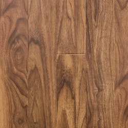 Golden Elite Flooring 12mm CARB2 Laminate Model 151806371 Laminate Flooring