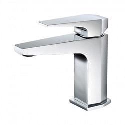 Sera Golden Elite Bathroom Faucets Model 151768711 Bathroom Faucets