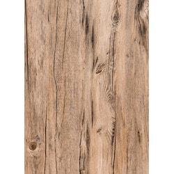 Golden Elite Flooring Vinyl Click Wood Look Model 151276771 Vinyl Plank Flooring