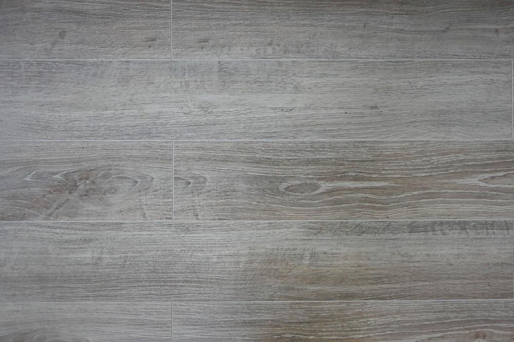free samples golden elite flooring laminate 12mm euro collection barcelona. Black Bedroom Furniture Sets. Home Design Ideas