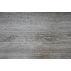 Golden Elite Flooring Laminate 12mm Euro Model 150437581 Laminate Flooring
