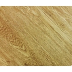 Golden Elite Flooring Vinyl Click Wood Look Model 151787171 Vinyl Plank Flooring