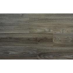 Golden Elite Flooring Vinyl Click Wood Look Model 151276781 Vinyl Plank Flooring
