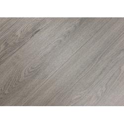 Golden Elite Flooring Vinyl Click Wood Look Model 151276791 Vinyl Plank Flooring