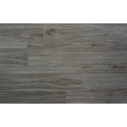 Golden Elite Flooring Vinyl Click Wood Look Model 151276801 Vinyl Plank Flooring