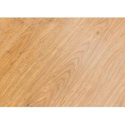 Golden Elite Flooring Vinyl Click Wood Look Model 151276811 Vinyl Plank Flooring