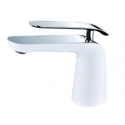 Sera Golden Elite Bathroom Faucets Model 151768751 Bathroom Faucets