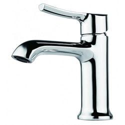 Sera Golden Elite Bathroom Faucets Model 151768661 Bathroom Faucets
