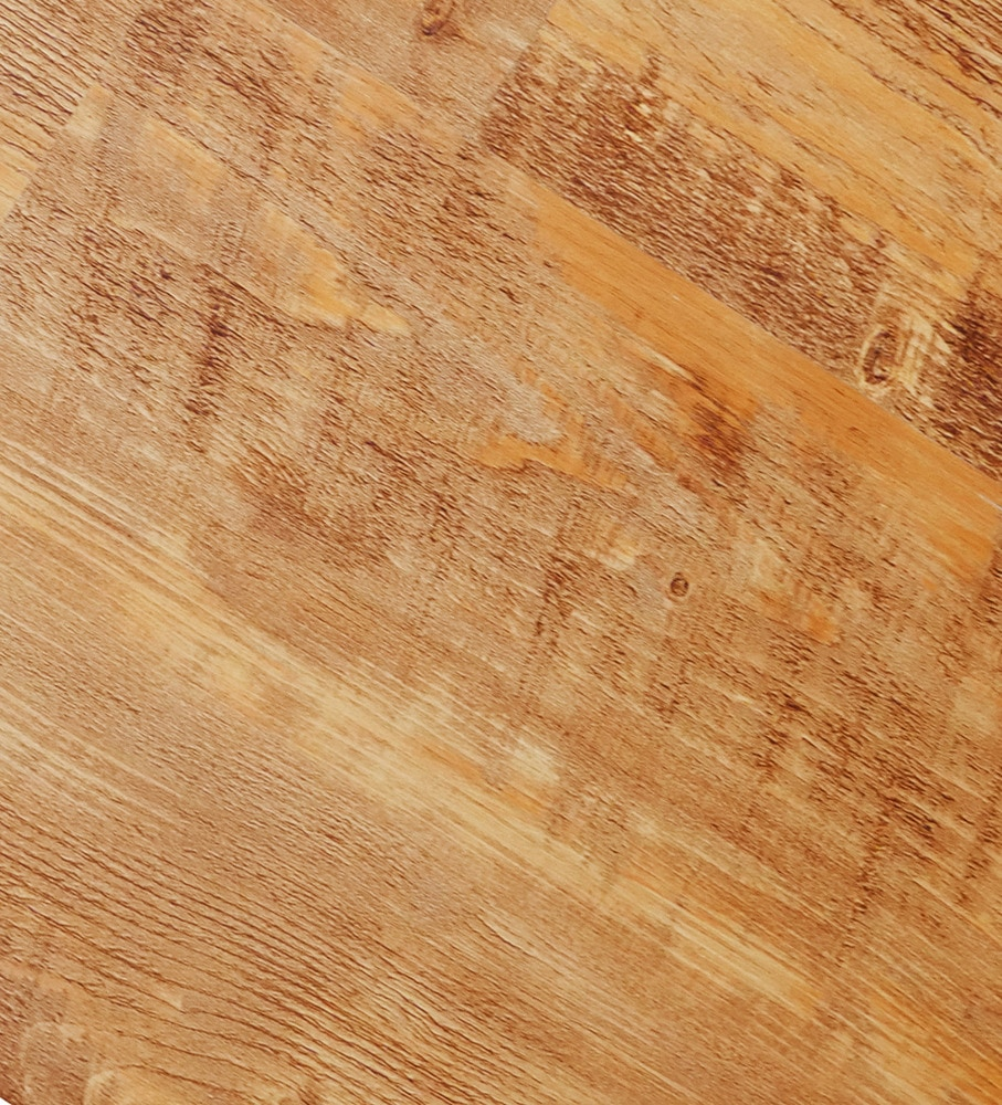 Golden Elite Hardwood Flooring Reviews: FREE Samples: Golden Elite Flooring Vinyl Click