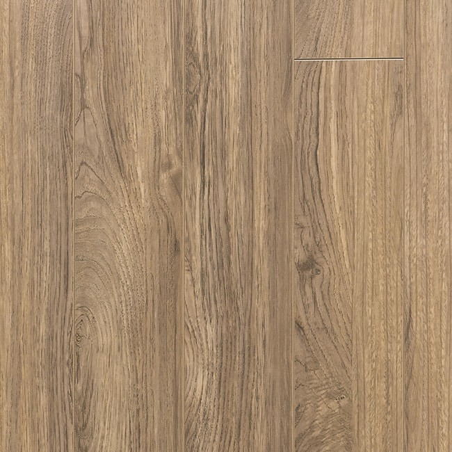 golden elite flooring 12mm carb2 laminate walnut. Black Bedroom Furniture Sets. Home Design Ideas