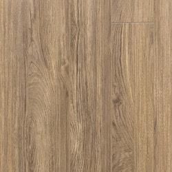 Golden Elite Flooring 12mm CARB2 Laminate Model 151806341 Laminate Flooring