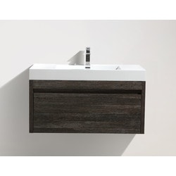 Golden Elite Cabinets Golden Elite Bathroom Vanities Labrador Model 151796861 Bathroom Vanities