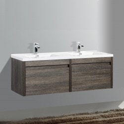Golden Elite Cabinets Golden Elite Bathroom Vanities Labrador Model 150270891 Bathroom Vanities