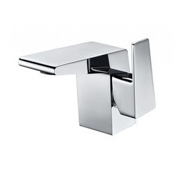 Sera Golden Elite Bathroom Faucets Model 151768741 Bathroom Faucets