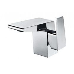 Sera Golden Elite Bathroom Faucets Model 151768741 Bathroom Faucets