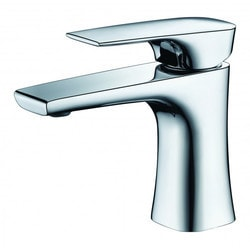 Sera Golden Elite Bathroom Faucets Model 151768691 Bathroom Faucets