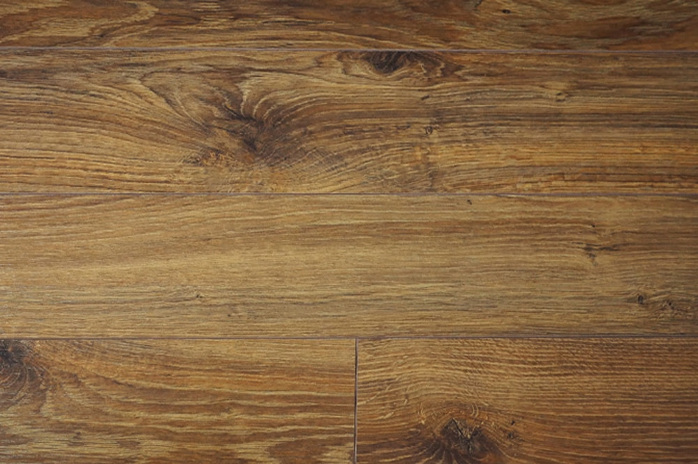 free samples golden elite flooring laminate 12mm euro collection lisboa. Black Bedroom Furniture Sets. Home Design Ideas