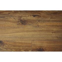 Golden Elite Flooring Laminate 12mm Euro Model 150437591 Laminate Flooring