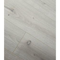 Golden Elite Flooring Laminate 10mm Euro Model 151754301 Laminate Flooring