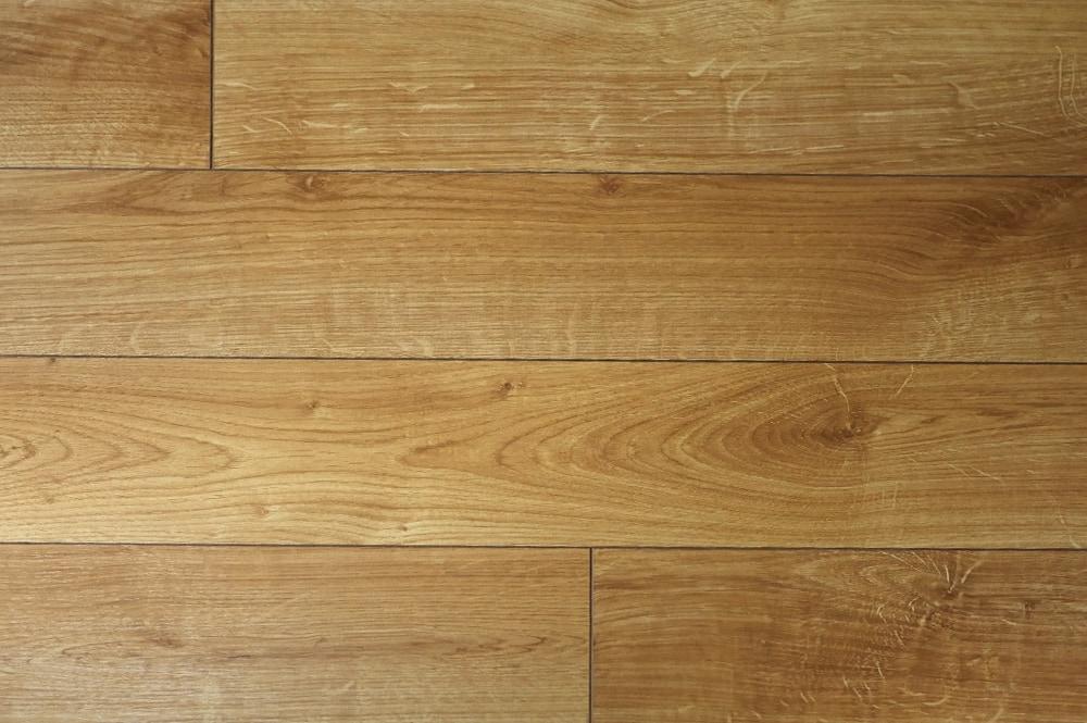 free samples golden elite flooring laminate 12mm euro collection madrid. Black Bedroom Furniture Sets. Home Design Ideas