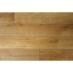 Golden Elite Flooring Laminate 12mm Euro Model 150437601 Laminate Flooring