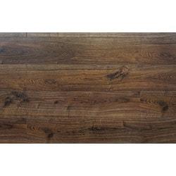 Golden Elite Flooring Laminate 12mm Euro Model 150437611 Laminate Flooring