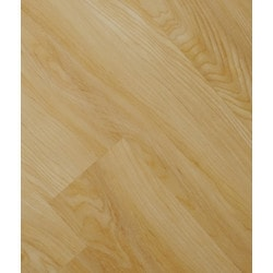Golden Elite Flooring Vinyl Click Wood Look Model 151276851 Vinyl Plank Flooring