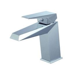 Sera Golden Elite Bathroom Faucets Model 151768731 Bathroom Faucets