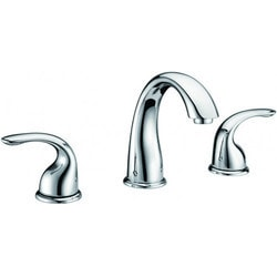 Sera Golden Elite Bathroom Faucets Model 151768631 Bathroom Faucets