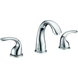 Sera Golden Elite Bathroom Faucets Model 151768631 Bathroom Faucets