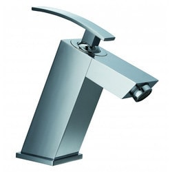 Sera Golden Elite Bathroom Faucets Model 151768721 Bathroom Faucets