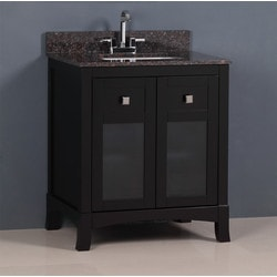 Golden Elite Cabinets Bathroom Vanities Tuscany Model 151293731 Bathroom Vanities