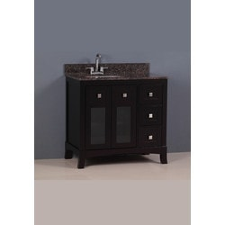 Golden Elite Cabinets Bathroom Vanities Tuscany Model 151293741 Bathroom Vanities