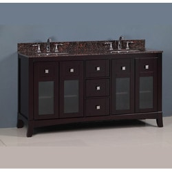 Golden Elite Cabinets Bathroom Vanities Tuscany Model 151293761 Bathroom Vanities