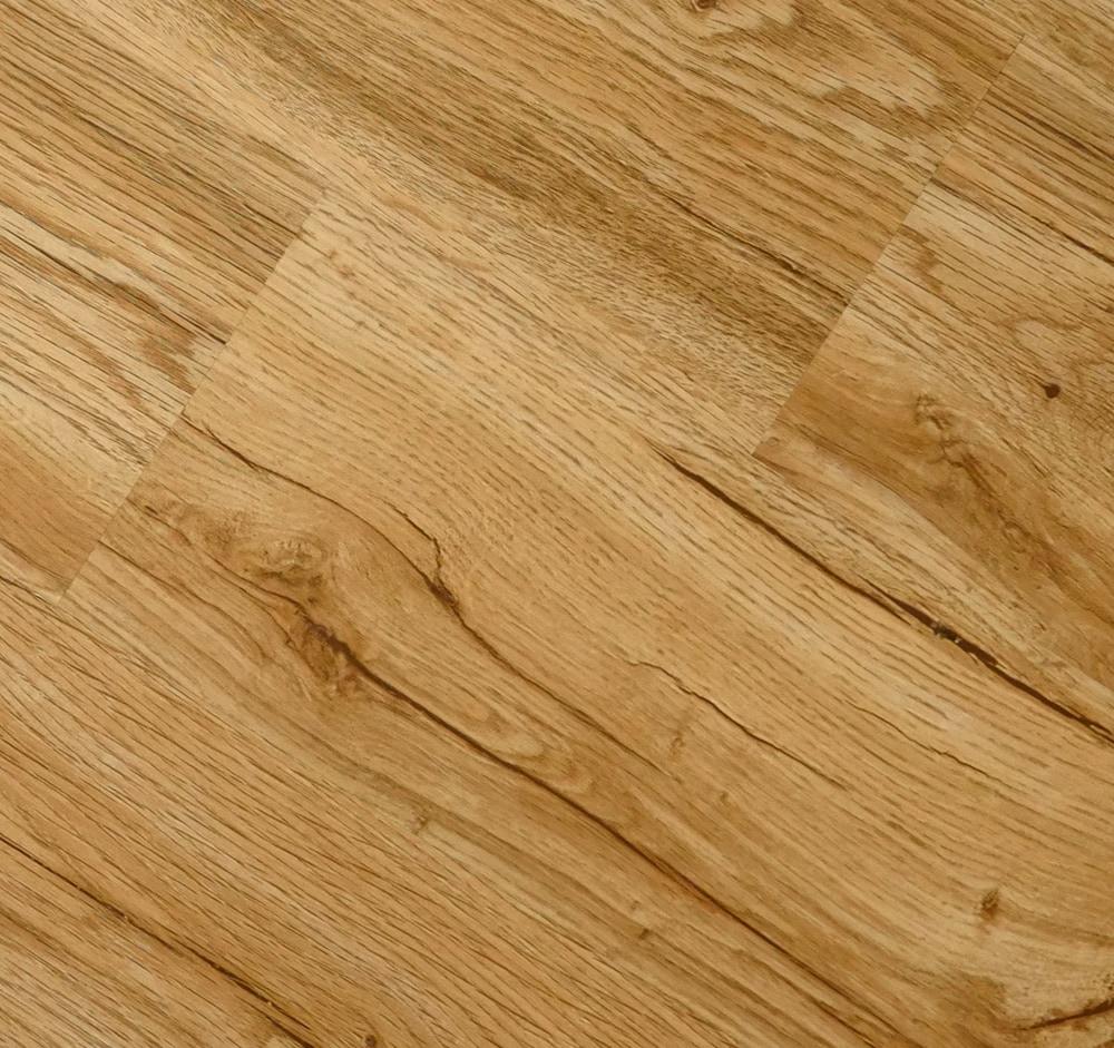 Free Samples Golden Elite Flooring Vinyl Click Wood